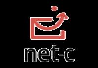version_200_net-cdef