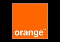 version_200_orangedef