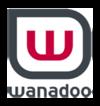 version_100_wanadoodef