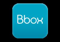 version_200_bboxdef