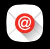 version_100_mail__1_