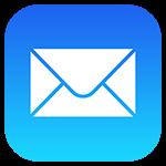 Mail_(Apple)_logo copy